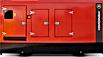 HFW-200-T5-[E2]-PT.png