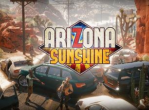 Arizona-Sunshine.jpg