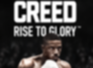 240px-Creed_Rise_to_Glory.png