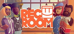 Rec Room image.jpg