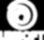 pngkit_ubisoft-logo-png_407342.png