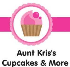 AuntKrisLogo.png