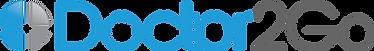 Doctor2go logo.png