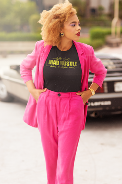 t-shirt-mockup-featuring-a-woman-in-an-elegant-retro-outfit-m12034