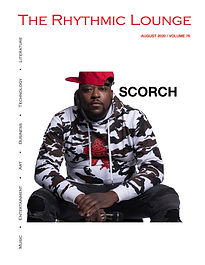 SCORCH AUG 2020 COVER.jpg