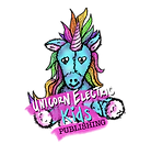 Electric_Unicorn_Press_Logo_cropped.png