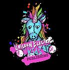 Electric_Unicorn_Press_Logo_cropped.png
