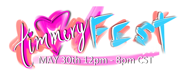 Timmery Fest Logo_with date.png