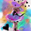 Thumbnail: Dance in Color