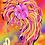 Thumbnail: Leo Goddess Zodiac
