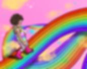Nova Climbs Rainbows_8x10.png