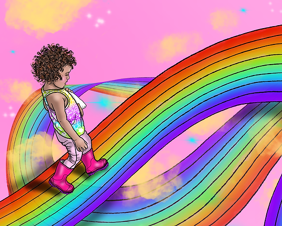 Nova Climbs Rainbows_8x10.png