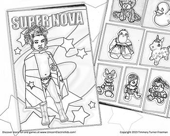 Super Nova_Coloring Page.png