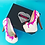 Thumbnail: Sweet Stiletto Sundae Heels