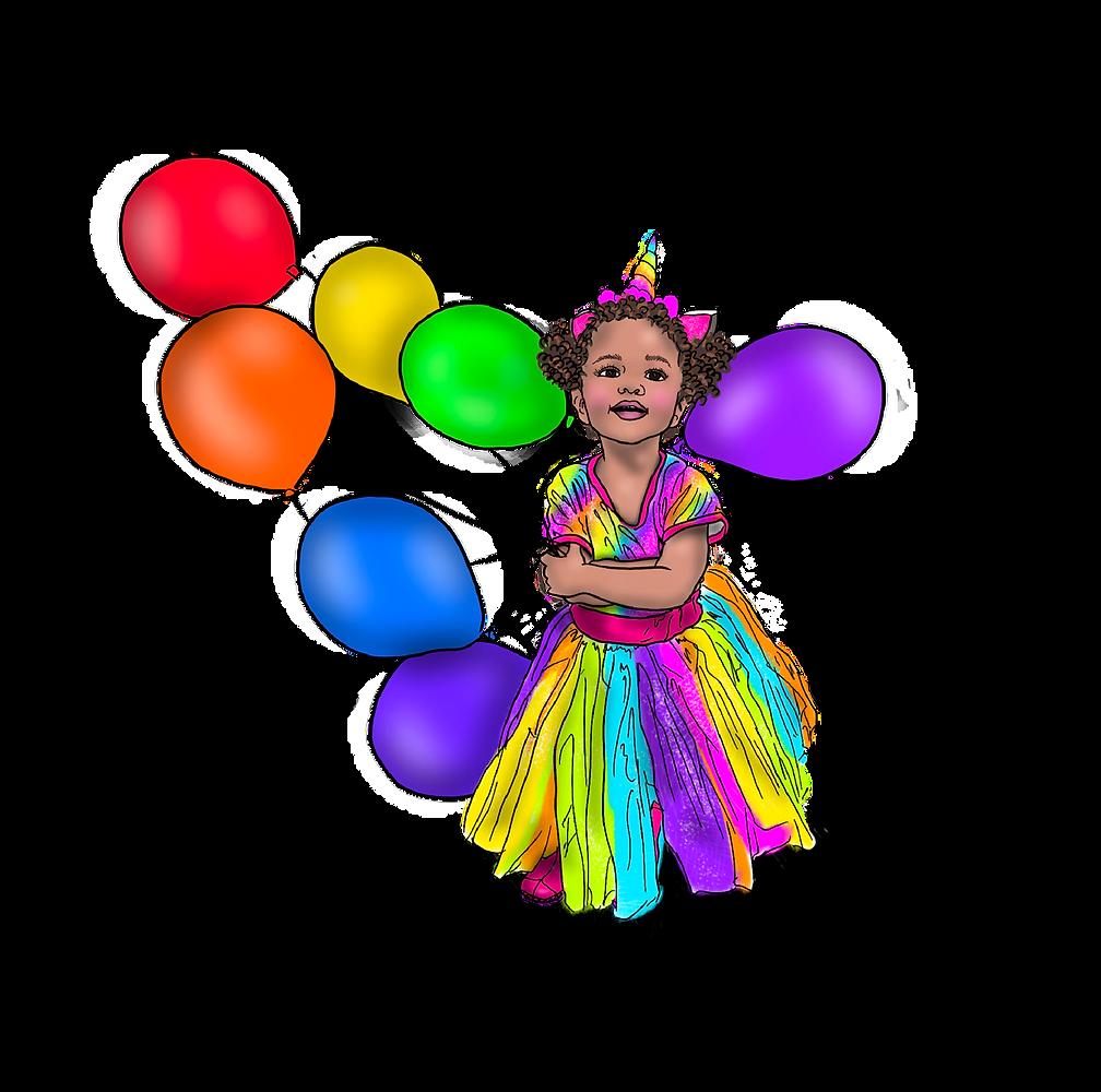 Nova_Rainbow_Balloons.png