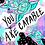 Thumbnail: You Are Capable