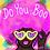 Thumbnail: Do You Boo