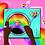 Thumbnail: Rainbow Beat