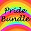 Thumbnail: Pride Bundle