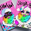 Thumbnail: The Ultimate Drag Queen Holiday Card Pack (30)