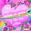 Thumbnail: Guided Love Art Print Wholesale