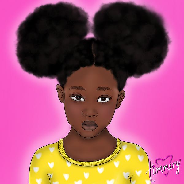 Sweet Black Girl.png