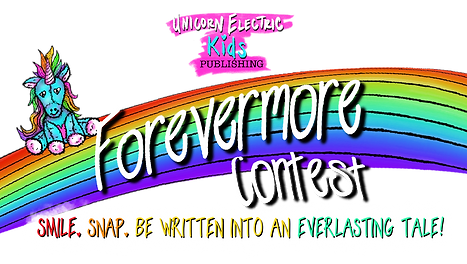 Forevermore Contest Logo_edited.png