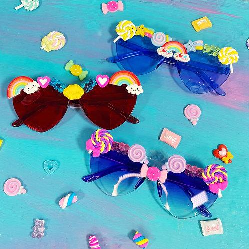Candy Cutie Sunnies