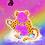 Thumbnail: Peetah Art Print