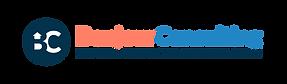 BC Logo 2020-09-23 v02 WG-12.png