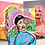 Thumbnail: Drag Queens Assorted Note Cards