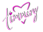 Timmery Logo_new new.png