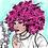 Thumbnail: Pink Flora