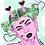 Thumbnail: Cosmic Cutie
