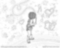 Nova's Dreams_Coloring Page.png