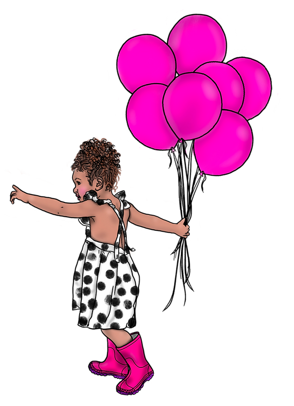 Nova_Pink__Balloons_edited.png