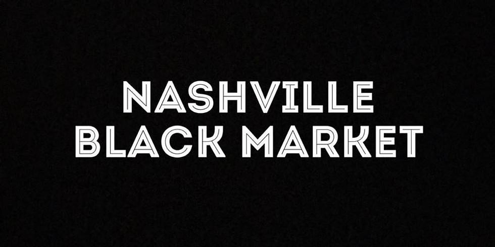 Nashville Black Market