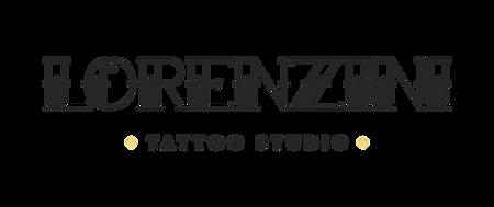 lorenzini_logo_fundo_transparente.png