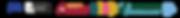 Logos-banner.png