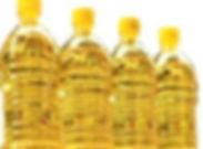 edible-oil-bottles-250x250.jpg