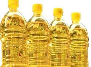 edible-oil-bottles-250x250.jpg