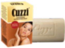 New-Cuzzi-Pack-Approved-Design-3D.png