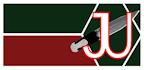judeagbalaholdings_logo.png