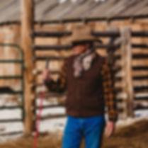 Steers and Hefers vac_1368.jpg