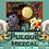Thumbnail: Curado de pulque