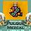 Thumbnail: Mini mezcal huichol