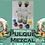 Thumbnail: Destilado de pulque