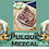 Thumbnail: Tacos Paquete 3x4
