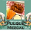 Thumbnail: Alitas 7 sabores