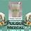 Thumbnail: Pulque de Pulcosos